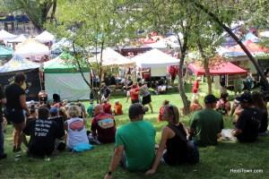 Featured Festival San Juan Brewfest HeidiTown (4)