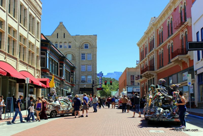 The Truth About the Towns on Colorado's Worst Places to Live List