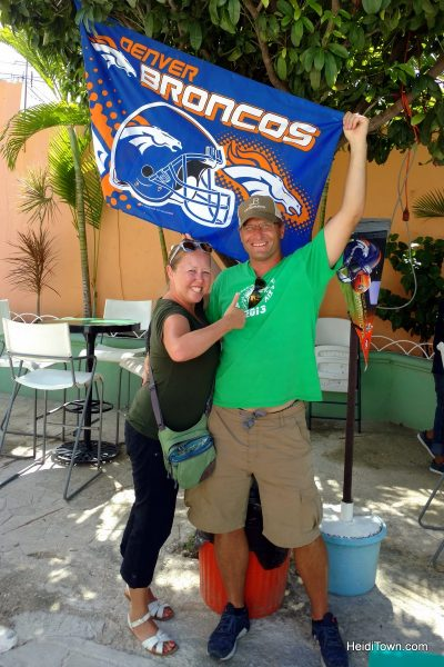 11-things-you-should-know-before-visiting-cozumel-mexico-go-broncos-at-kelleys-sports-bar-in-san-miguel-heiditown-com