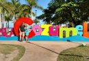 11-things-you-should-know-before-visiting-cozumel-mexico-cozumel-sign-in-the-plaza