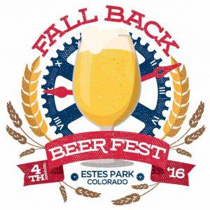 fall-back-beer-festival-logo