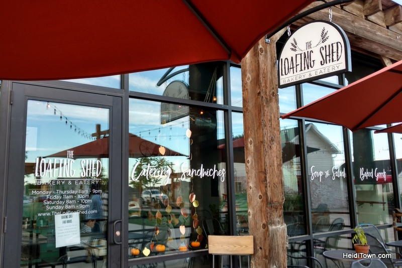 Getting Foodie in Fort Collins at Jessup Farm Artisan Village (1) HeidiTown