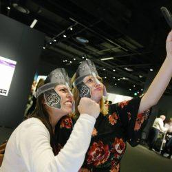 DMNS Vikings
