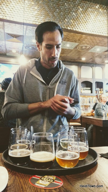 A Food Tour in Denver, Colorado with Local Table Tours (10)