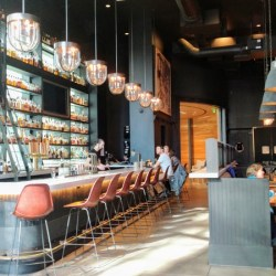 A Food Tour in Denver, Colorado with Local Table Tours (8)