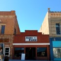 Be the First of Your Friends to Check-in to These Three Colorado Towns. Trinidad, CO Architecture 1. HeidiTown.com