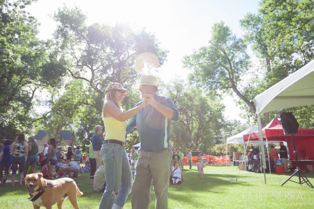 Featured Festival Hops & Harley 2018, Berthoud, Colorado. Emily Sierra Photography