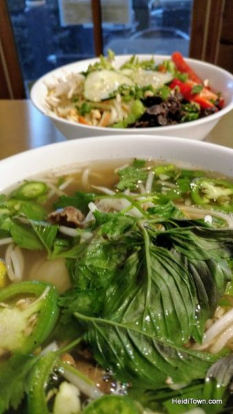 New Things to do in Breckenridge, Part Two. PHO REAL. HeidiTown.com