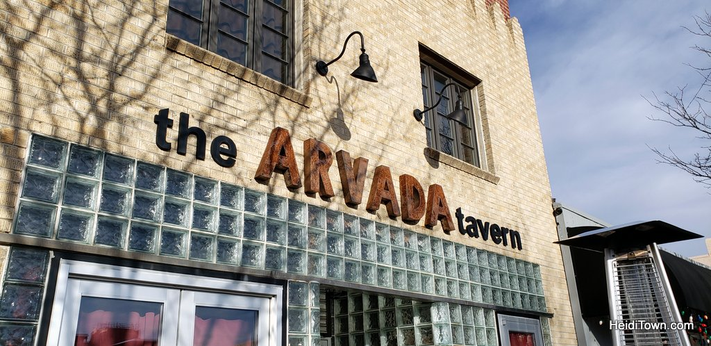 Dining & Drinking A Stay in Arvada, Colorado, Part 2 (11)