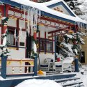 The Majestic - An Authentic Experience at a Boutique Leadville Hotel (13)