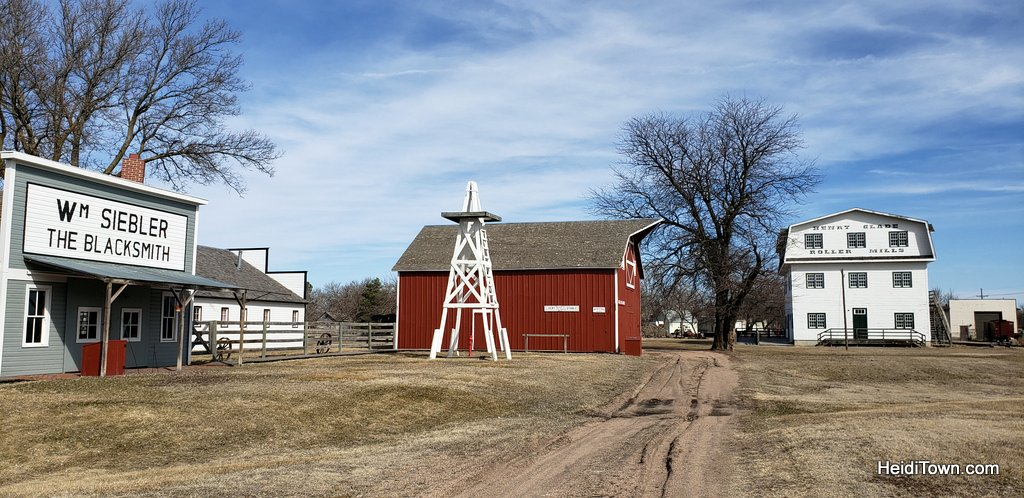 A Grand Island, Nebraska Getaway Beer, History & Coney Dogs (13) HeidiTown.com