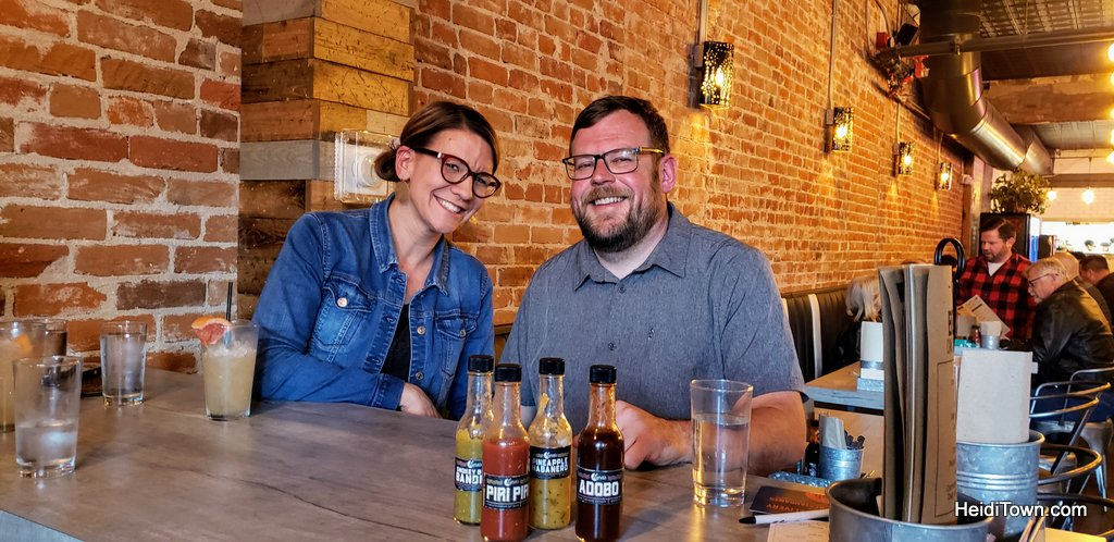 A Taco Tour & Mezcal Outing in Greeley, Colorado. HeidiTown (11)