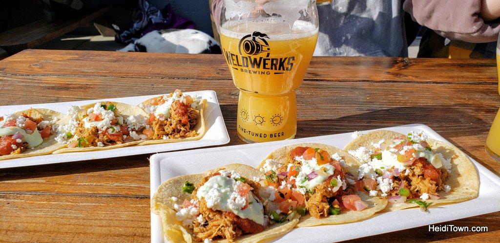A Taco Tour & Mezcal Outing in Greeley, Colorado. HeidiTown (5)
