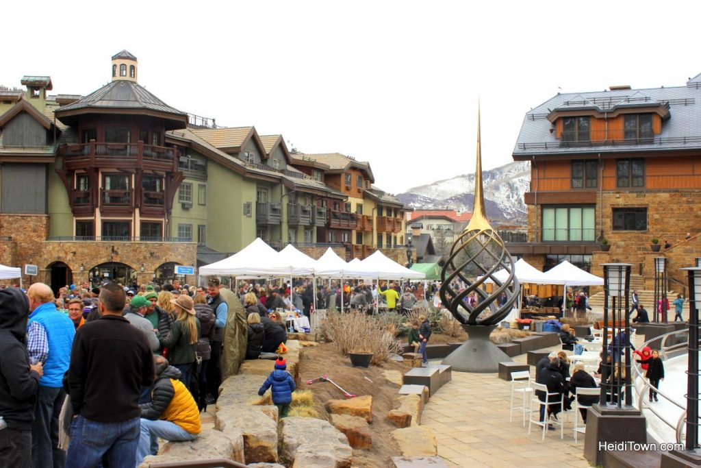 Liven Things Up This Winter with Food & Festival Fun. HeidiTown (1)