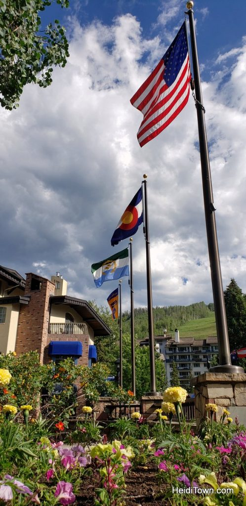 Vail, Colorado is Open for Business The Dining Scene. HeidiTown (1)