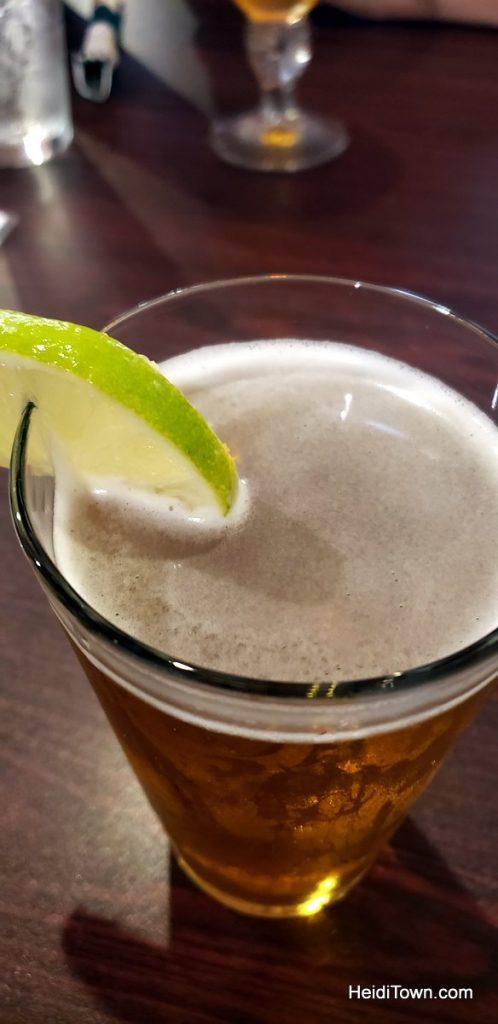 North Platte, Nebraska Beer, Squeaky Cheese & Summertime Fun, Part 2. HeidiTown (5)