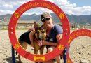 A Road Trip in Southern Colorado, Day Three, Salida A Dog-friendly Town. HeidiTown (7)