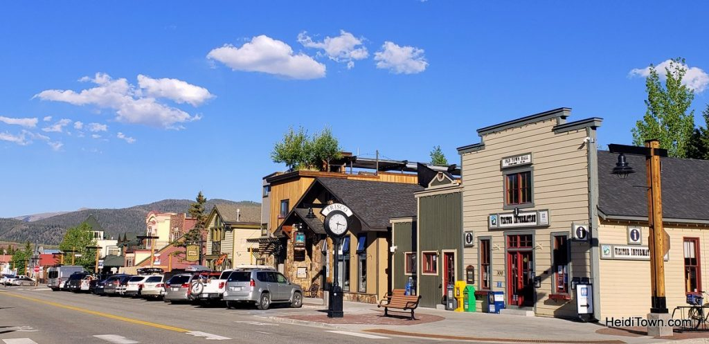 Finding Food & Other Fun Stuff in Frisco, Colorado. HeidiTown (5)