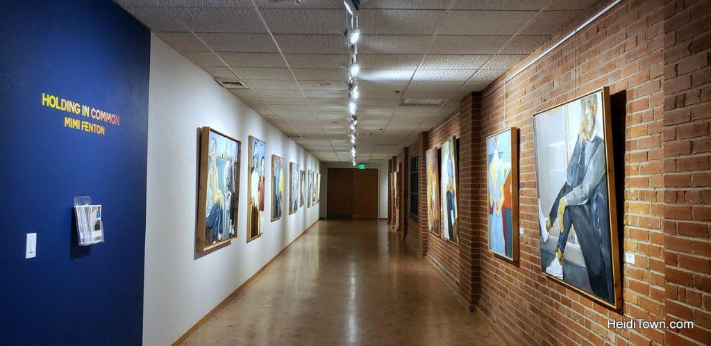 Where to See Art in Casper. HeidiTown (4)