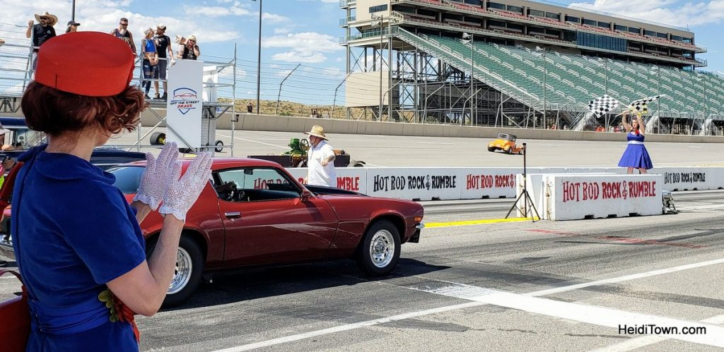 Five Reasons to go to Hot Rock & Rumble at Pikes Peak Int'l Speedway (17)
