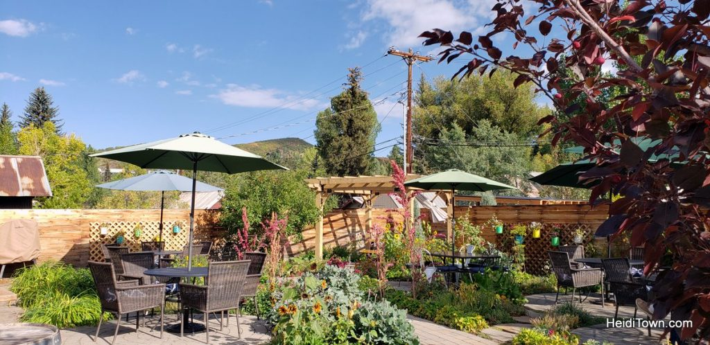 What's New in Steamboat Springs + OktoberWest Fun. HeidiTown (7)