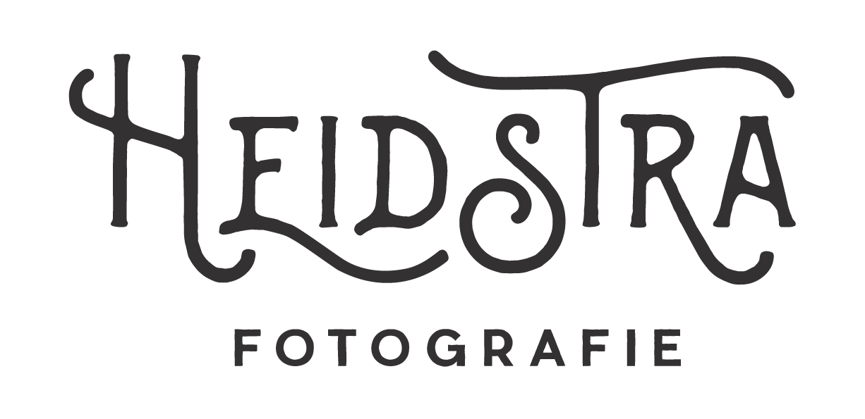 Fine Art Dierenfotograaf Heidstra Fotografie
