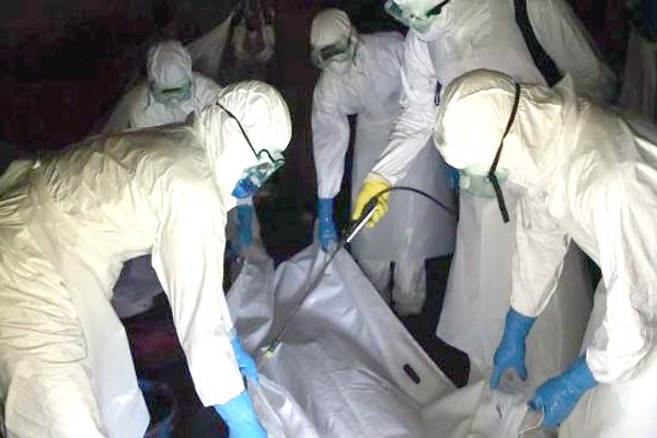 Latest figures worst-affected areas global ebola outbreak deaths exceed 4,000 WHO .