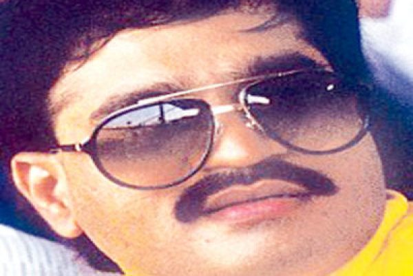Wanted terrorist underworld don Dawood Ibrahim security increased in Pakistan.