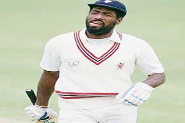 Latest ranking list popular top 10 greatest batsmen in the world cricket history.