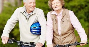 Molecular science doctor team discovered cellular ageing stretch out lifespan 15