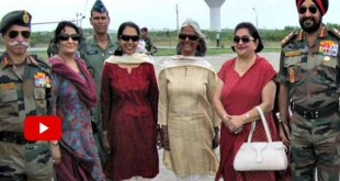 Wives exchanges Indian Navy officers faces investigation 2
