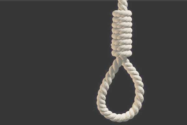 Death penalty top 10 latest execution methods still use in world.
