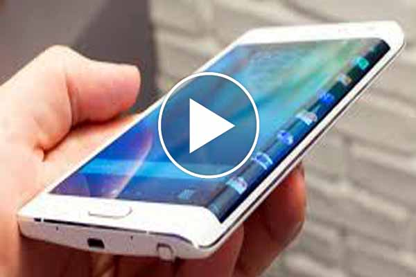 Flagship device Samsung Galaxy S8 Price & Specs features and reviews.