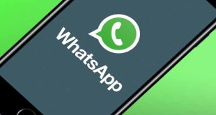 Location tracking WhatsApp update feature users track friends real-time location 13