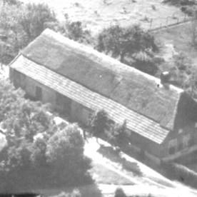 1953strijperstrastenleende