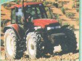 5a new-holland-m-160