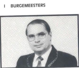 J C M Netten