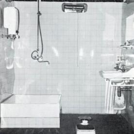 leende_1962_badkamer