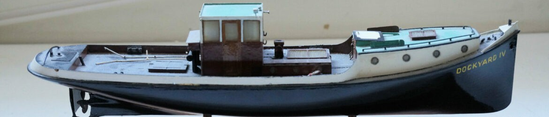 cropped-Dockyard-IV-scaled-1.jpg