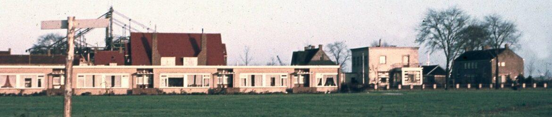 cropped-Eemhavenweg-1954-2.jpg