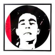 Jimmy Pursey 1978 - €30