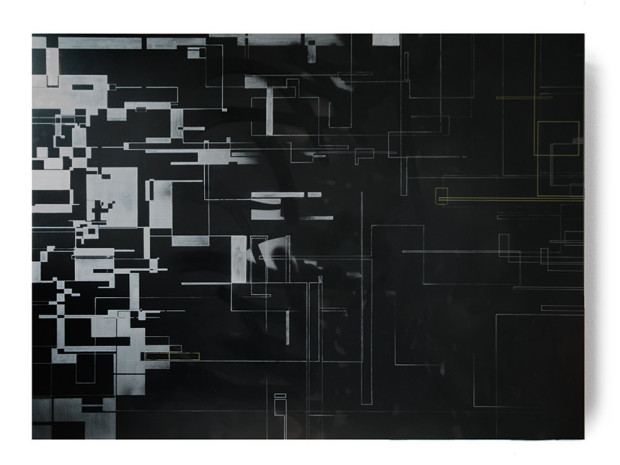 HZ_paintings_o.T._2010_150x200cm_WS