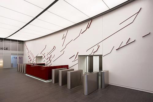 FBC, Frankfurt a.M., 2011