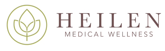 Heilen Medical Wellness Center