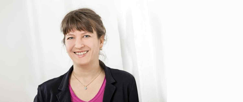 Katrin Heilmaier, Profilfoto