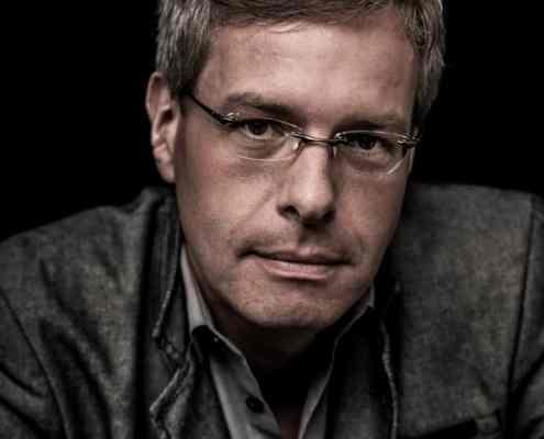 Gregor Heilmaier, Profilfoto