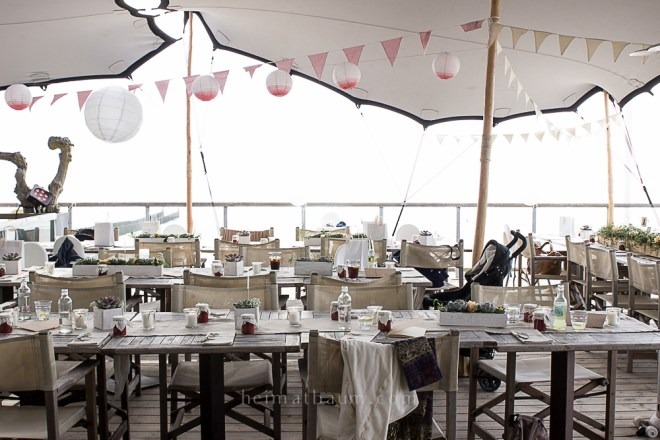 beachclub-zuiderduin-wedding-heimatbaum-com-3