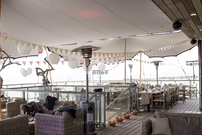 beachclub-zuiderduin-wedding-heimatbaum-com-5