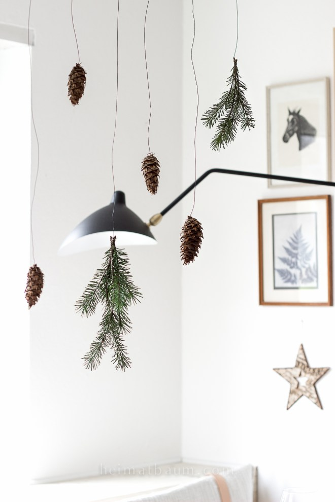 table-setting-advent-heimatbaum-com