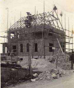 Ber12 000 1939ZachmannÄrztehausGottwaldFedlerDörge